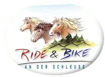 Logo_Ride_and_Bike